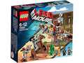 LEGO-Movie-70800-Ontsnappings-glider